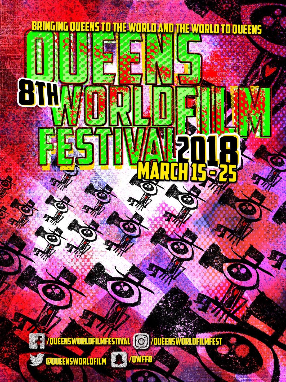 Queens Filmfestival